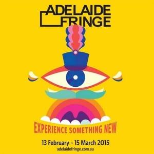 adelaide-fringe-poster-special