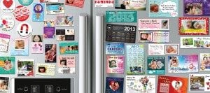 fridge-magnet-5-sizelarge-300x133