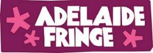 adelaide fringe logo 2016